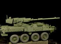 Stryker-MGS-026.jpg
