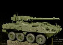Stryker-MGS-027.jpg