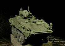 Stryker-MGS-028.jpg