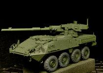 Stryker-MGS-029.jpg