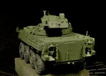 Stryker-MGS-031.jpg