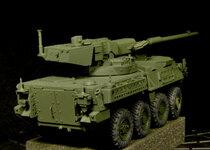 Stryker-MGS-032.jpg
