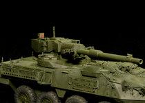 Stryker-MGS-033.jpg