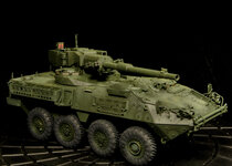 Stryker-MGS-034.jpg