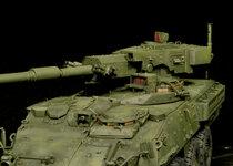 Stryker-MGS-035.jpg