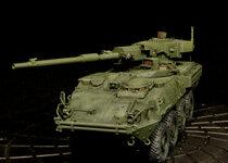Stryker-MGS-036.jpg
