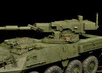 Stryker-MGS-037.jpg