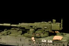 Stryker-MGS-038.jpg
