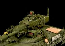 Stryker-MGS-039.jpg