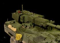 Stryker-MGS-040.jpg
