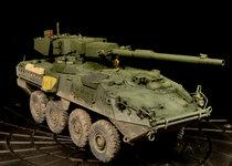 Stryker-MGS-041.jpg