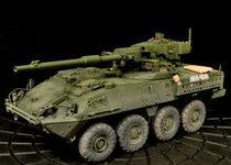 Stryker-MGS-042.jpg