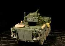 Stryker-MGS-043.jpg
