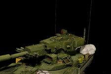 Stryker-MGS-044.jpg