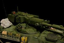 Stryker-MGS-045.jpg