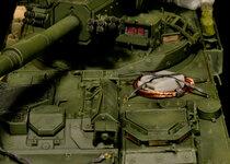 Stryker-MGS-046.jpg