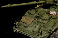 Stryker-MGS-048.jpg