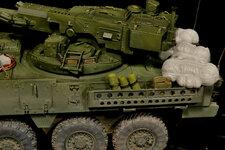 Stryker-MGS-047.jpg