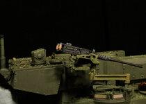 Stryker-MGS-050.jpg