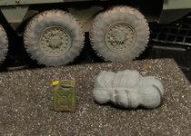 Stryker-MGS-051.jpg