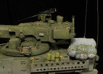 Stryker-MGS-052.jpg