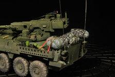 Stryker-MGS-053.jpg
