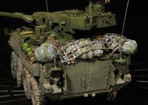 Stryker-MGS-054.jpg