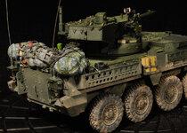 Stryker-MGS-055.jpg