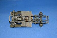 Rebuild chassis.jpg