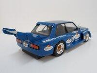 BMW 5.JPG