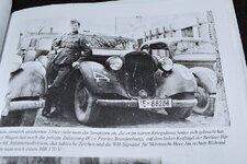 Mercedes 320 Willy.jpg