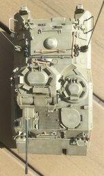 0DCFBCCD-ECA1-4C9B-A01B-139B4C194BE5.jpeg