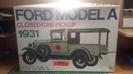 a ford(1)1.jpg
