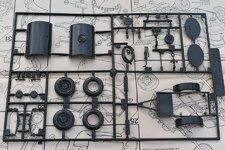 Parts trailer.jpg